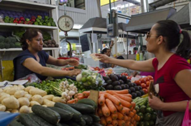 Indice de inflacion en mexico 2016 - Banco de alimentos wikipedia ...