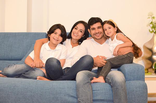 Cómo Hacer Una Reunión Familiar Agradable Diario De Palenque