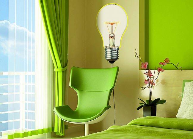 M s de 10 formas de ahorrar energ a el ctrica diario de - Maneras de ahorrar energia ...