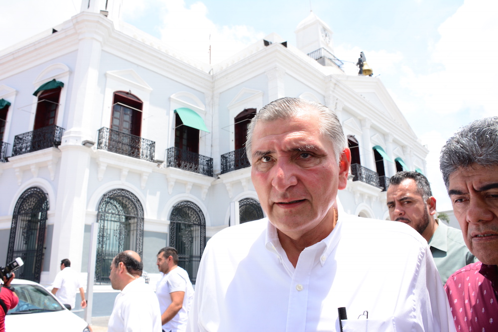 6b20e93f3d Confirma Gobernador de Tabasco