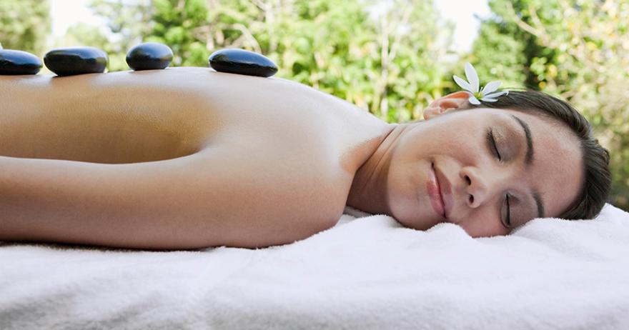 Manejo del estr s c mo relajar su mente y su cuerpo diario de palenque - Relajar cuerpo y mente ...