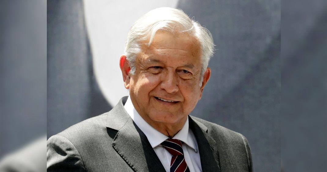 López Obrador sostuvo encuentro con altos directivos empresariales